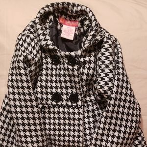 Other - 18 mo baby girl clothes